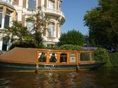 2011荷蘭阿姆斯特丹玻璃船遊運河:阿姆斯特丹遊船003.jpg