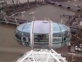 2012倫敦眼迎新春:倫敦110.jpg