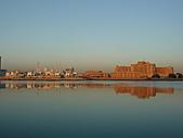 2010杜拜土耳其奢華之旅_7_阿布達比旅遊花絮:阿布達比FAIRMONT030.JPG