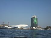2011荷蘭阿姆斯特丹玻璃船遊運河:阿姆斯特丹遊船059.jpg