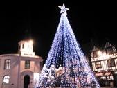 史特拉福耶誕夜景:史特拉福17.jpg