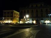 拿坡里華燈初上:拿坡里夜遊020.JPG