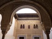 2011格拉納達之1_阿爾汗布拉宮:格拉納達阿爾汗布拉宮018.jpg
