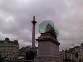 2012倫敦:倫敦056.jpg