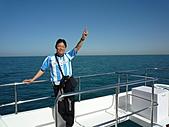 2010杜拜土耳其奢華之旅_3_親王遊艇出海:親王遊艇出遊157.JPG