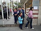 2010杜拜土耳其奢華之旅_9_ 托卡匹王宮後宮及地下宮殿:伊斯坦堡地下宮殿125.JPG