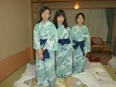 2011夏日繽紛北海道_family1:函館082.jpg