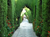 2011格拉納達之2_軒尼洛里菲夏宮:格拉納達軒尼洛里菲夏宮102.jpg