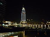 2010杜拜土耳其奢華之旅_5_亞曼尼旅館餐廳及水舞:亞曼尼旅館水舞夜景017.JPG