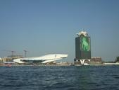 2011荷蘭阿姆斯特丹玻璃船遊運河:阿姆斯特丹遊船060.jpg