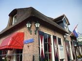 2011年荷蘭羊角村:羊角村053.jpg