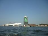 2011荷蘭阿姆斯特丹玻璃船遊運河:阿姆斯特丹遊船061.jpg