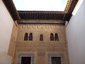 2011格拉納達之1_阿爾汗布拉宮:格拉納達阿爾汗布拉宮019.jpg