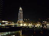2010杜拜土耳其奢華之旅_5_亞曼尼旅館餐廳及水舞:亞曼尼旅館水舞夜景018.JPG