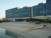 2010杜拜土耳其奢華之旅_7_阿布達比旅遊花絮:阿布達比FAIRMONT032.JPG