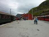 沃斯米爾達佛郎高山火車:高山火車004.JPG