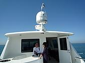 2010杜拜土耳其奢華之旅_3_親王遊艇出海:親王遊艇出遊159.JPG