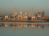 2010杜拜土耳其奢華之旅_7_阿布達比旅遊花絮:阿布達比謝赫扎伊大清真寺062.JPG