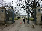 瑪梅松城堡:瑪梅松城堡002.JPG
