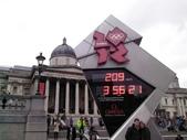 2012倫敦:倫敦046.jpg