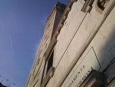 威尼斯福爾摩沙教堂:威尼斯福爾摩沙教堂20.jpg