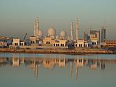 2010杜拜土耳其奢華之旅_7_阿布達比旅遊花絮:阿布達比謝赫扎伊大清真寺063.JPG