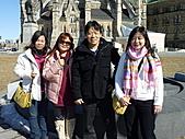 2011漫遊沃太華:沃太華055.JPG
