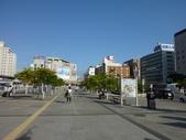 2011夏日繽紛北海道_函館綜合:函館火車站009.jpg