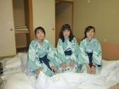 2011夏日繽紛北海道_family1:函館083.jpg
