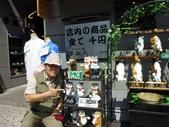 2011夏日繽紛北海道_小樽運河浪漫街:小樽浪漫之路036.jpg