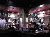 2012倫敦:倫敦035.jpg