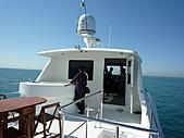 2010杜拜土耳其奢華之旅_3_親王遊艇出海:親王遊艇出遊160.JPG