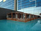 2010杜拜土耳其奢華之旅_7_阿布達比旅遊花絮:阿布達比FAIRMONT033241.JPG