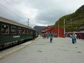 沃斯米爾達佛郎高山火車:高山火車007.JPG