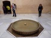 2011格拉納達之1_阿爾汗布拉宮:格拉納達阿爾汗布拉宮020.jpg