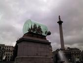 2012倫敦:倫敦057.jpg
