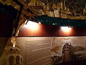 2010杜拜土耳其奢華之旅_13_餐食彙編:伊斯坦堡Galata Tower232.JPG