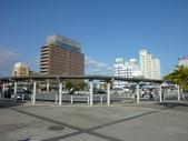 2011夏日繽紛北海道_函館綜合:函館火車站010.jpg