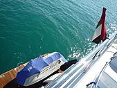 2010杜拜土耳其奢華之旅_3_親王遊艇出海:親王遊艇出遊161.JPG