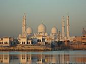 2010杜拜土耳其奢華之旅_7_阿布達比旅遊花絮:阿布達比謝赫扎伊大清真寺064.JPG