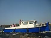 2011荷蘭阿姆斯特丹玻璃船遊運河:阿姆斯特丹遊船063.jpg