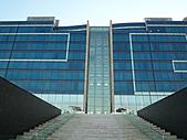 2010杜拜土耳其奢華之旅_7_阿布達比旅遊花絮:阿布達比FAIRMONT033242.JPG