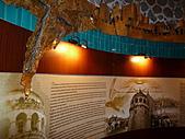 2010杜拜土耳其奢華之旅_13_餐食彙編:伊斯坦堡Galata Tower233.JPG