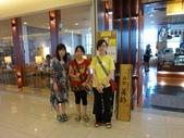 2011夏日繽紛北海道_family1:函館201.jpg