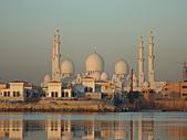 2010杜拜土耳其奢華之旅_7_阿布達比旅遊花絮:阿布達比謝赫扎伊大清真寺065.JPG