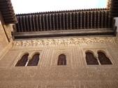 2011格拉納達之1_阿爾汗布拉宮:格拉納達阿爾汗布拉宮021.jpg