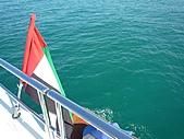 2010杜拜土耳其奢華之旅_3_親王遊艇出海:親王遊艇出遊162.JPG