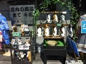 2011夏日繽紛北海道_小樽運河浪漫街:小樽浪漫之路037.jpg