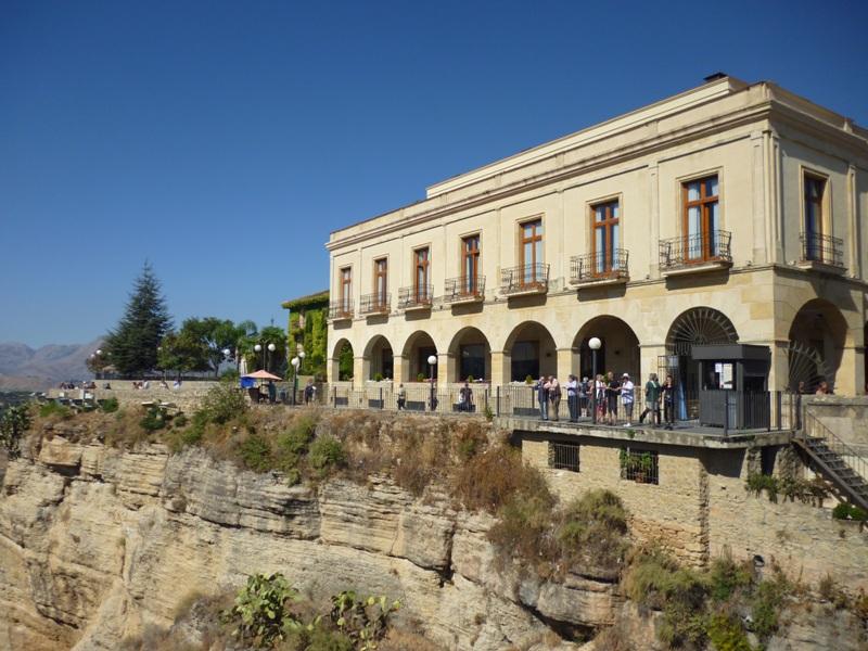 2011西班牙隆達:隆達019.jpg