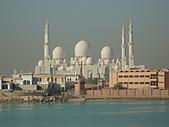 2010杜拜土耳其奢華之旅_7_阿布達比旅遊花絮:阿布達比謝赫扎伊大清真寺066.JPG